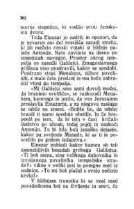 [Stran 302]