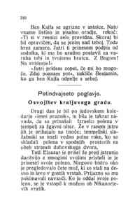 [Stran 310]