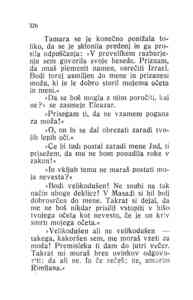 [Stran 326]