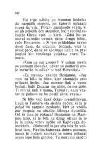 [Stran 342]
