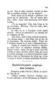 [Stran 343]