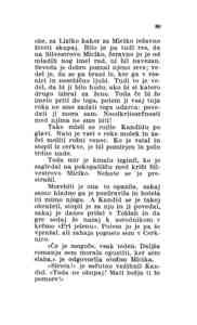 [Stran 89]