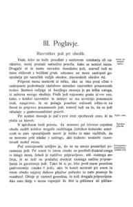 [Stran [29]]