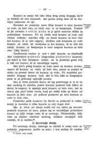 [Stran 63]