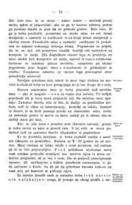 [Stran 75]