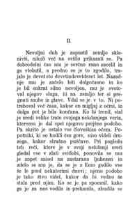 [Stran 26]
