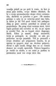 [Stran 60]