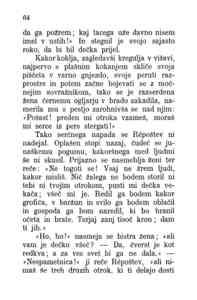 [Stran 64]