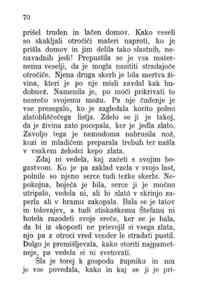 [Stran 70]
