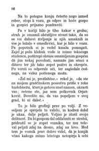 [Stran 86]