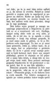 [Stran 90]