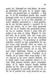 [Stran 91]