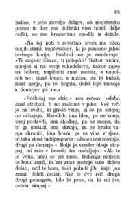 [Stran 95]