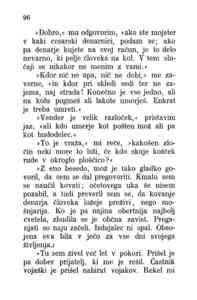 [Stran 96]