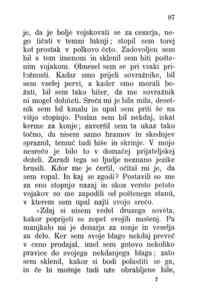 [Stran 97]