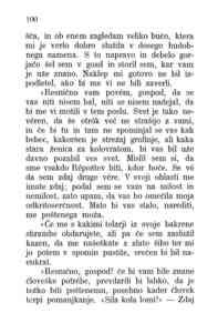 [Stran 100]