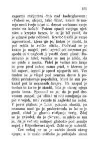 [Stran 101]