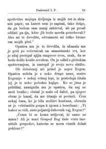 [Stran 15]