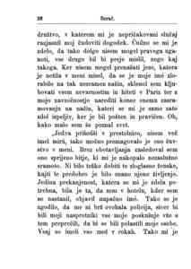 [Stran 38]