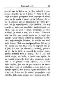 [Stran 55]
