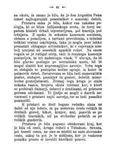 [Stran 61]