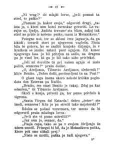 [Stran 67]