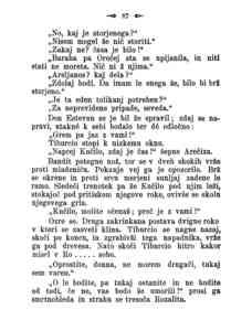 [Stran 87]
