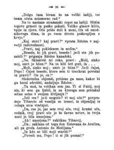 [Stran 98]