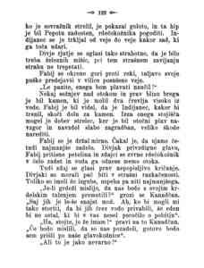 [Stran 122]