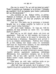 [Stran 166]