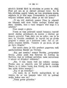 [Stran 185]