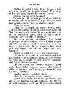[Stran 186]