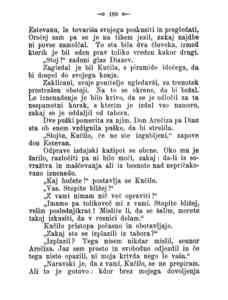 [Stran 189]