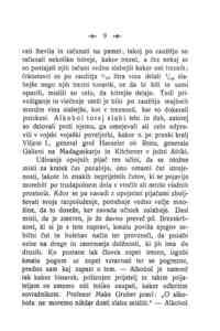 [Stran 9]