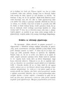 [Stran 10]