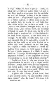 [Stran 17]