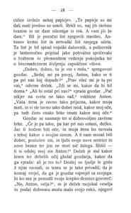 [Stran 18]