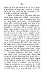[Stran 24]