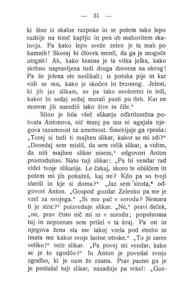 [Stran 31]