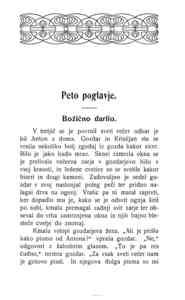 [Stran [40]]