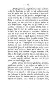 [Stran 47]