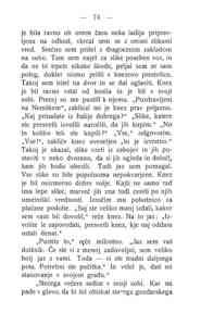 [Stran 74]