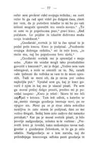 [Stran 77]