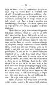 [Stran 82]