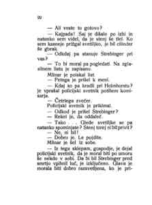 [Stran 22]