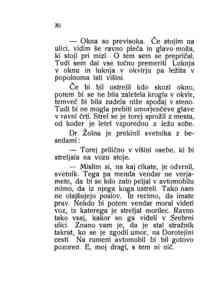 [Stran 30]