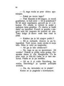 [Stran 84]