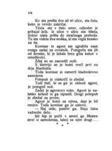[Stran 104]