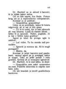 [Stran 105]