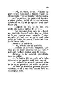 [Stran 109]